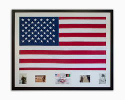 Flag for Newt's Restaurant