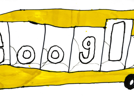 Baesler, Burgum Ask North Dakotans To Support Student's 'Google Doodle'