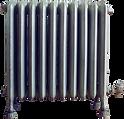 kisspng-material-berogailu-battery-radia