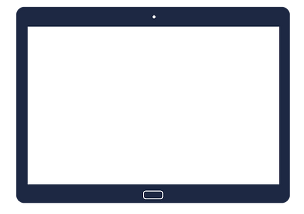 tablet-1593045_640_edited.png