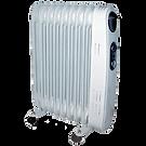 kisspng-heating-radiators-berogailu-heat