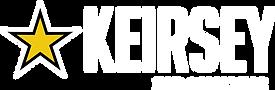 Asset 4_2x-8.png