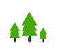 green-living-153435_640_edited.png