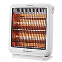 kisspng-stove-radiator-heater-home-appli