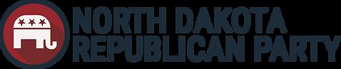 Logo-LargeFormat.png