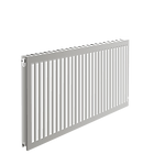 kisspng-radiator-stainless-steel-stainle