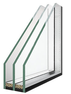 Thermo Glass Private.jpg