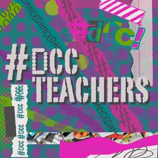 DCC Teachers 2021 22 (2).png