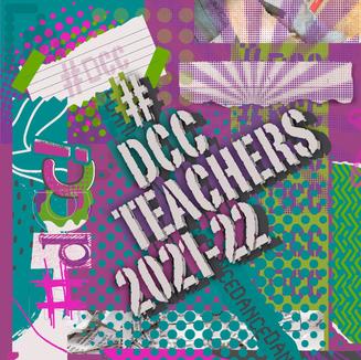 DCC Teachers 2021 22 (1).png