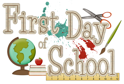 favpng_first-day-of-school-drawing-clip-art.png