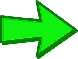 arrow-clipart-transparent-1.png