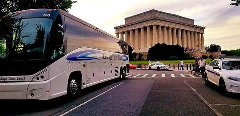 753 Lincoln Memorial.jpg