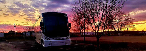 754 Green Bay Sunset.jpg