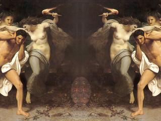 The Resurrection of Gynocracy