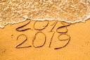 !!! Good Riddance 2018 !!!