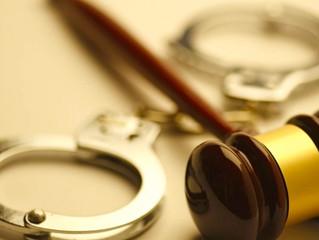 Criminology of Ejaculation