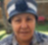רחל כהן מייסדת עמותת רעים