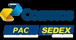 correios-pac-sedex-logo.png