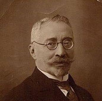 J.Vygotskis, Lietuvos valstybės kūrėjas