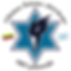 cropped-Solomo_logo_244-2.png