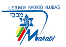 logo-Makabi.png
