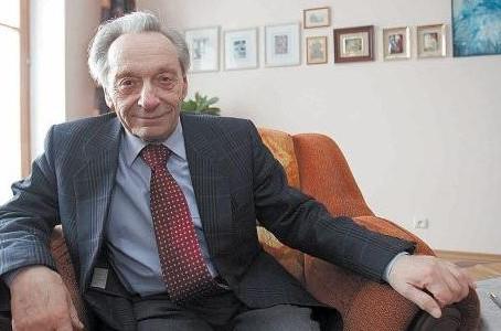 Markui Petuchauskui – 90