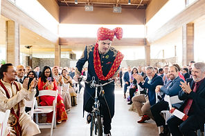 F_C_Wedding_by_Revel_Photography-604.jpg