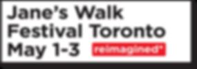 J Walk logo.png