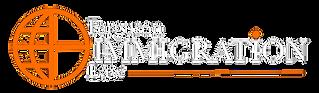 Logo Ferg Vec.png