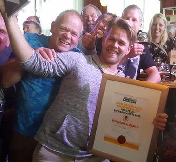 Nederlands Kampioen Bierbrouwen.jpg