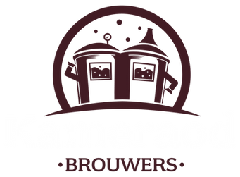 LOGO_KAMERAOD_BROUWERS_BASIC_WIT_WEBSITE