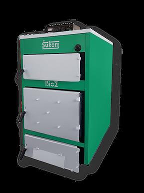Biomass Bios manji.png