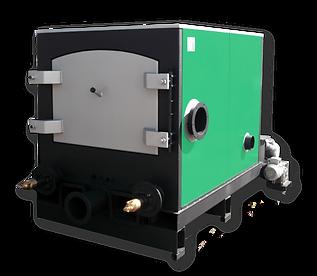 gas generator.png