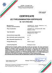 CE_kotlovi_na_tečno-gasovito_gorivo-1.j
