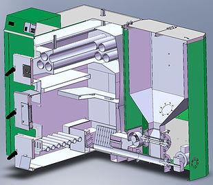 P50V - Sklop kotla - NOVI presek.jpg