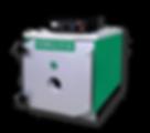 Sukom Primula R-Kotao na tecno gorivo nafta/gas