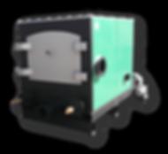 Sukom gas generator