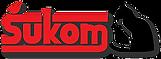 Logo firme NOVI proba senka2.png