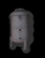 Sukom akumulator toplote