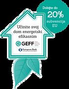 GEFF nalepnica-1.png