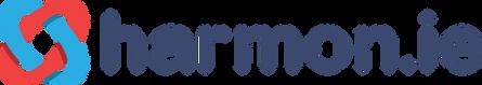 harmonie-gartner-logo.png