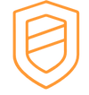 Avepoint shield.png