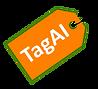 TagAI Logo.png