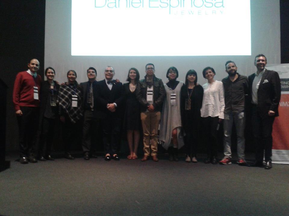 Symposium_Joyería_Contemporánea_4