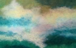 ElizabethRico pintura 3