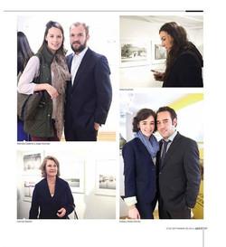 3 Tatiana Mestre Excelsior 2014 2