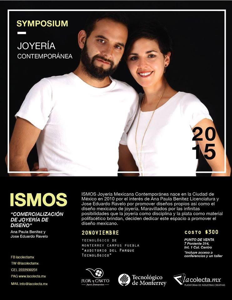 Symposium_de_Joyería_Contemporánea_nosotros