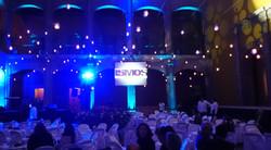 Evento Tomando Conciencia oct 2014 2