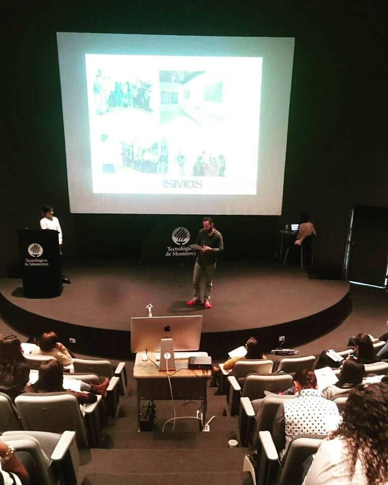 Symposium_Joyería_Contemporánea_2