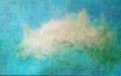 ElizabethRico pintura 2